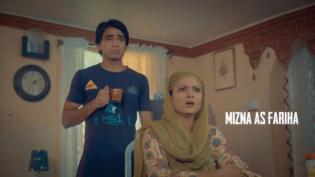 Karachi Kahani By Cinema Ghar