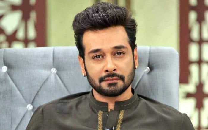 Faysal Quraishi New Drama'Dil e Momin'