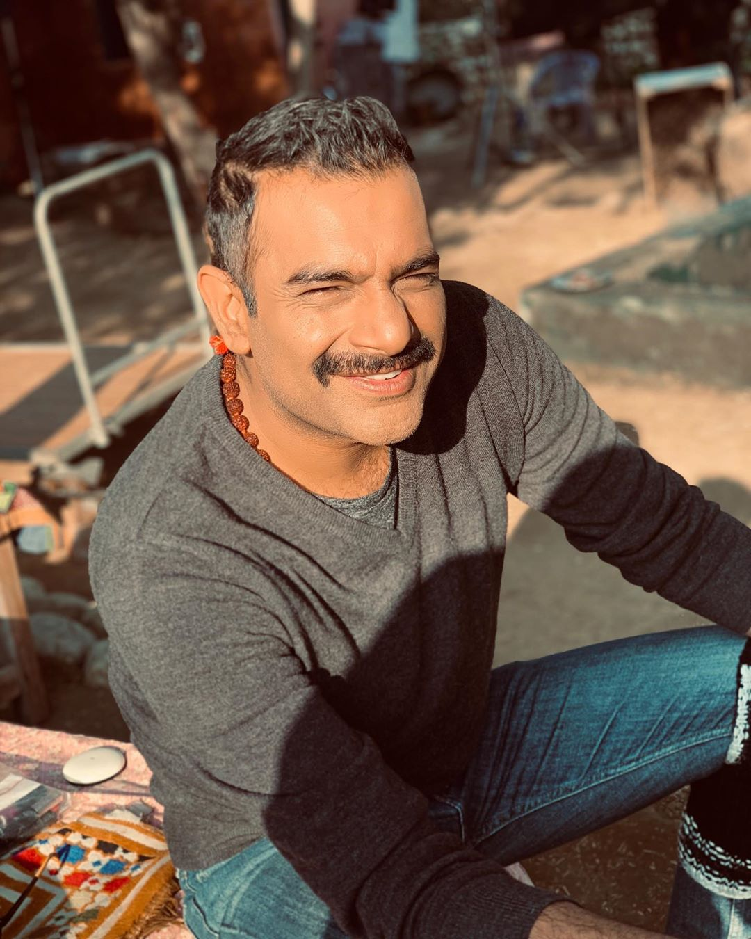 Yaar Julahay by Sarmad Khoosat
