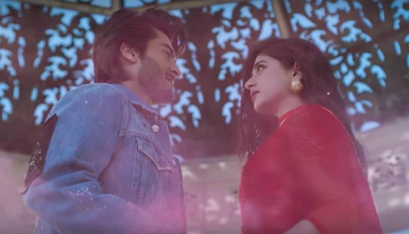 Teri Meri Kahani Telefilm